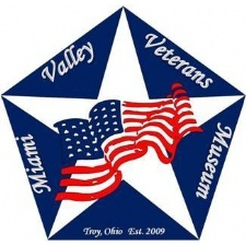 Miami Valley Veterans Museum