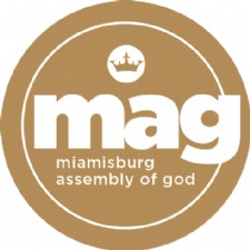 Miamisburg Assembly of God