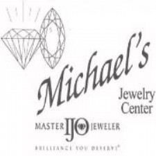 Michael's Jewelry Center