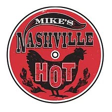 Mikes Nashville Hot