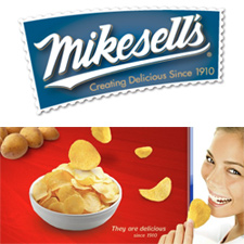 Mikesell's Potato Chips is Hiring