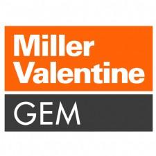 Miller-Valentine GEM