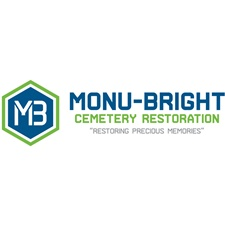 Monu-Bright LLC