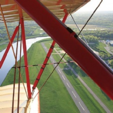 Moraine Airpark
