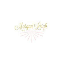 Morgan Leigh Photography