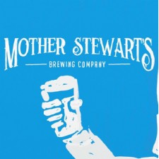 Mother Stewart's Brewing Co
