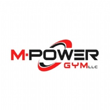 MPower Gym LLC