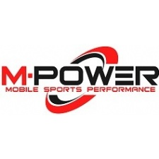 MPower Sports Performance