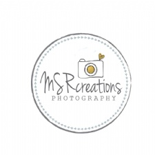MSRcreations Photography