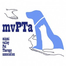 Miami Valley Pet Therapy Association