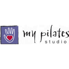 My Pilates Studio LLC
