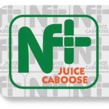 Natural Foods Plus