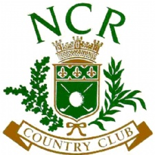 NCR Country Club