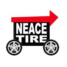 Used Tires Dayton Ohio >> Neace Tire Dayton Ohio