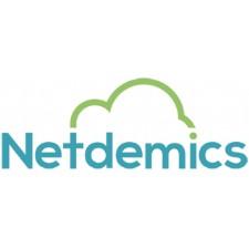 Netdemics
