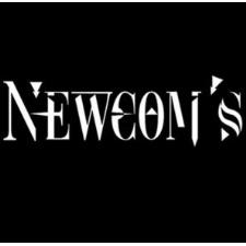 Newcom's Tavern