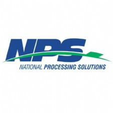 National Processing Solutions, LLC