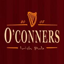 O'Conners Irish Pub