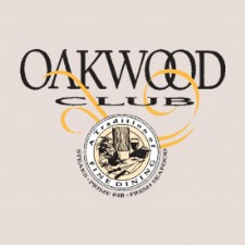 The Oakwood Club