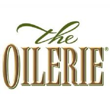 Oilerie