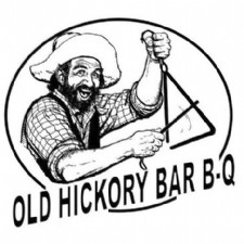 Old Hickory Bar B-Q