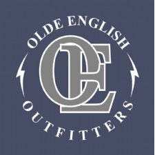 Olde English Outfitters