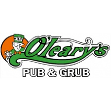 O'Leary's Pub & Grill