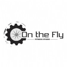 On the Fly Fitness Studio