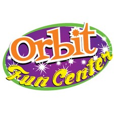 Orbit Fun Center