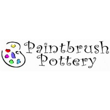 Paintbrush Pottery