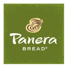 Panera Bread - online ordering, drive-up, delivery