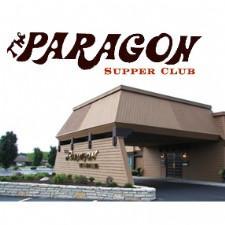 Paragon Supper Club