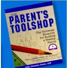 Parents Toolshop