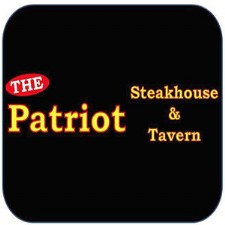 The Patriot Steakhouse & Tavern