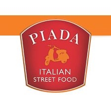 Piada Italian Street Food - Kettering