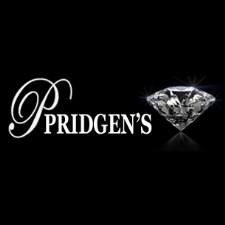 Pridgen's