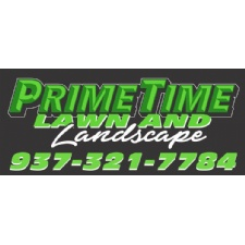 Prime Time Lawn and Landscape