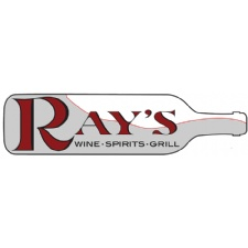 Ray's Wine Spirits Grill