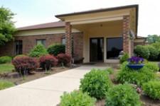 The Rehabilitation and Nursing Center at Elm Creek