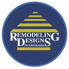 Remodeling Designs Wins Four CotY Awards