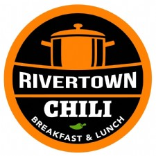 Rivertown Chili