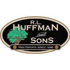 RL Huffman & Sons Tree Service