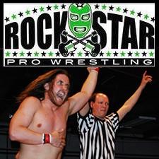 RockStar Arena
