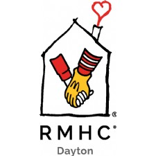 Doors of Compassion- RMHC