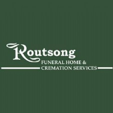 Routsong Funeral Homes