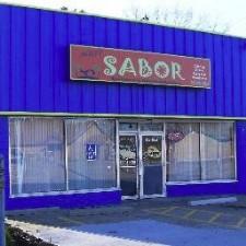 Marce's Sabor Restaurant