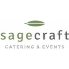 SageCraft Catering and Events