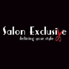 Salon Exclusive ltd.