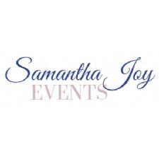 Samantha Joy Events, LLC