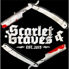 Scarlet & Graves Clothing